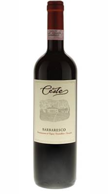 Barbaresco DOCG 2017
